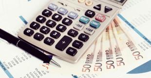 Un fonds en euros dans l'assurance-vie : qu'est-ce que c'est ?