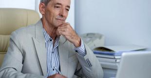 Avec une SCI, peut-on acheter et revendre régulièrement des biens immobiliers ?
