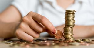 Livrets d'épargne : la liste complète et leurs avantages