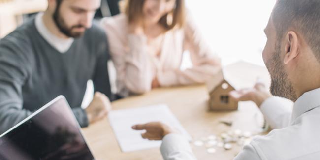 Prêt conventionné : avantages et inconvénients de ce crédit immobilier