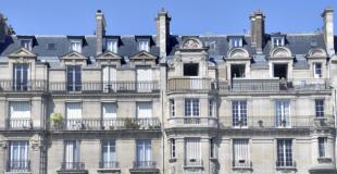 Loi Malraux, défiscalisation immobilière : fonctionnement, avantages, inconvénients