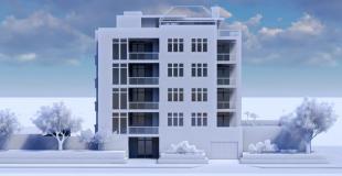 Nue propriété, défiscalisation immobilière : fonctionnement, avantages, inconvénients