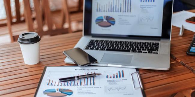 Inclure des SCPI dans l'assurance vie : avantages, inconvénients