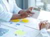 Comment donner des parts de SCI ? Procédure, fiscalité