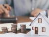 Crédit immobilier : 6 erreurs à ne pas faire avant de signer