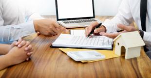 Crédit immobilier sans apport : les 5 conditions pour le décrocher !