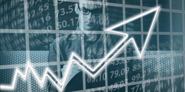 Le contrat de capitalisation : fonctionnement, avantages et fiscalité