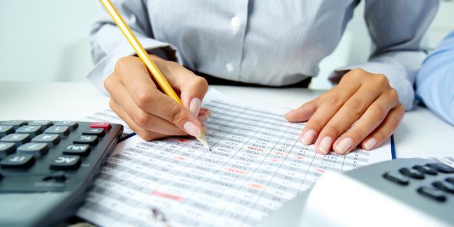 La fiscalité du PEA est-elle avantageuse ?