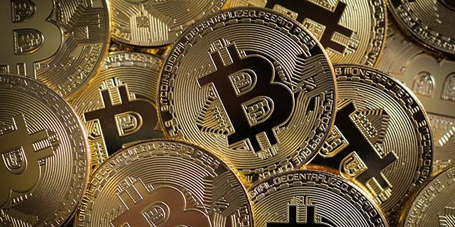Faut-il investir dans les crypto monnaies ? Quels risques ?