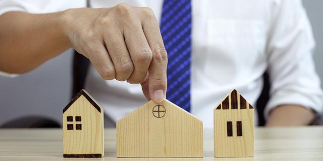 Investissement Pinel : 6 pièges à éviter