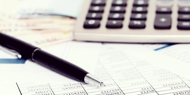 Le LEP, Livret d'Epargne Populaire : Est-ce une bonne stratégie de placement ?