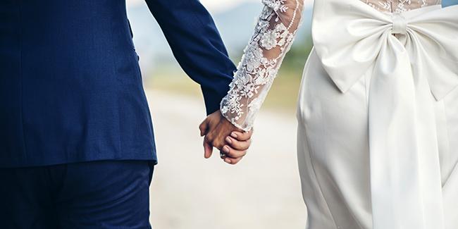 D'un point de vue patrimonial : mariage ou PACS ? Avantages et inconvénients
