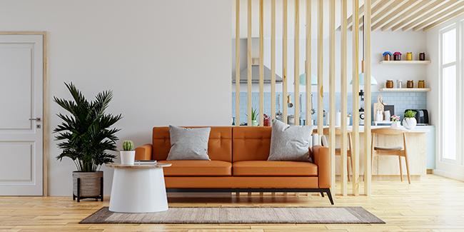 SCI pour de la location de bien meublé : avantages et inconvénients