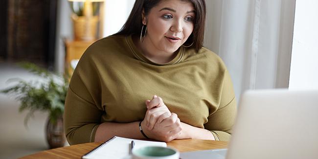 Quelle assurance de prêt immobilier en cas de surpoids ou d'obésité ?