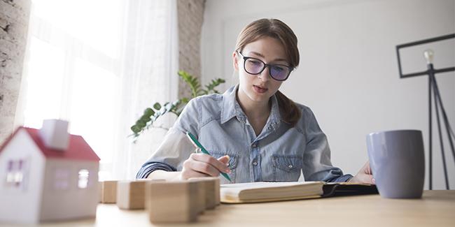 Quelle est l'assurance de prêt immobilier la moins chère ?