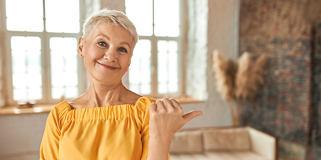 Quelle assurance prêt immobilier pour un senior de plus de 60 ans ?