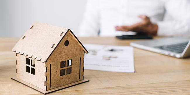 Courtier en assurance de prêt immobilier : quel rôle ? Quel coût ?