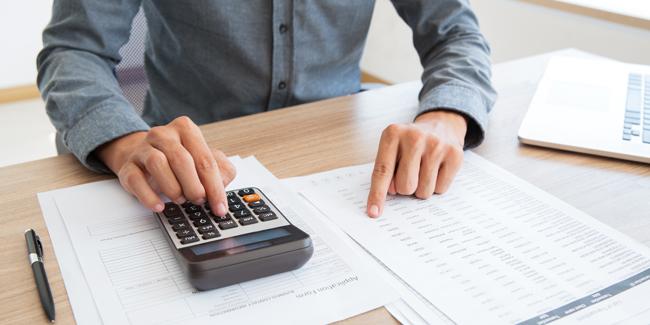 A partir de quelle tranche d'impôts peut-on commencer à défiscaliser ?