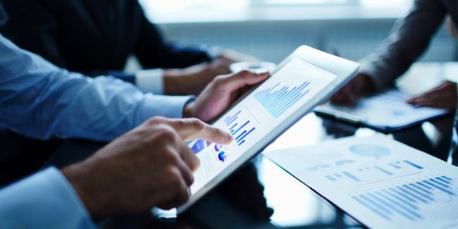 Guide des Produits Financiers | Assurément Invest